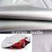 Waterproof Polyester Oxford Fabric for Tent