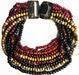 Hi Class Fashion Jewelry, Loose Beads & Handicrafts