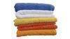 High-grade towel series products