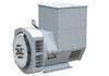 Electric motors, pumps and generators