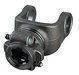 Supplyauto bearing/hub wheel/universal joint/drive shaft/yokes