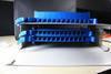 Fiber Optic Patch-Cord Coupler CWDM