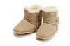 Ugg boots 157