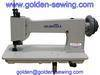 Handle operated chainstitch embroidery sewing machine GY10-1/1114-1