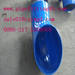 ASME A234WPB pipe fittings