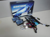 Factory Supply! Best Price, Hid Xenon kit, Hid Headlight