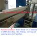 Fastest 2500 Piece High Speed Serviette Making Machine