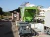 Packaged Type Waste Water Treatment Plant