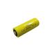 100% new CR18505SL 3.0V 2800mah Lithium Battery