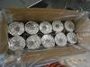 Aluminum Alloying Tablets