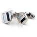Cufflink, Tie Clip, Fashion Cufflinks