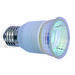 CCFL Energy Saving Lamp