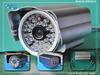 CCTV Camera Color IR Waterproof CCD Camera with 48 IR LEDs