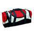 Gym bag, sport bag, travel bag, promotion bag