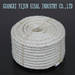 10mm Natural Packing Sisal Rope