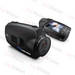2.0 Inch TFT LCD Full HD 1080P Digital Sports Video Camera/Car DVR