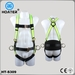 Full body Safety harness / belt fall protection equipment