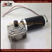 63mm JB63WG.63ZYT Brush DC Worn Gear Motor