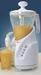 Fruit Juice blender