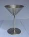 Martini Cup