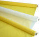 Polyester and Polyamide Nylon Screen Mesh