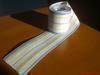 Manure Belt and Egg Belt
