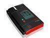 Auto dagnostic tool X431 Master