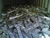 High purities Lead, Zinc, Aluminium ingots and copper cathodes for sale