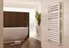 Steel Panel Radiator, Towel Radiators Wall Hung Combi Boilers