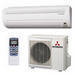 Air Conditioners MITSUBISHI