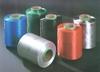 Nylon 6 High Tenacity yarns