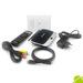 Cortex-A9 Mini PC Android4.2 Smart TV box Rk3188 Quad Core 1.8 GHz RAM
