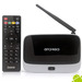 Cortex-A9 Mini PC Android4.2 Smart TV box Rk3188 Quad Core 1.8 GHz RAM