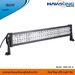 2014 Dual Row Good Waterproof LED Light Bar