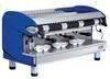 CONTI Espresso Coffee Machine