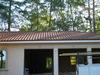 Stone Coated Metal Roof Tile_Metal Roof Tiles_Roof Tile
