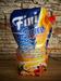 Fini Juice, Organic Fruit Juice