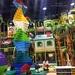 Indoor Children Play Equipment Design Manufacture Install