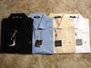 Burberry London Polo Shirts