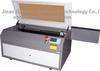 Laser engraving cutting machine (CE and FDA quality)