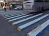 Permanent road marking tape (L501 series)