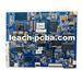 Provide PCB & PCB assembly one-stop service