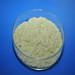 Rubber Additives MBT