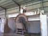 QLQ-2500 Stone Cutting Machine