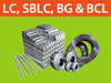 Avail LC, SBLC, BG & BCL for Iron & Steel Importers & Exporters