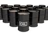 JP54, D2, D6, MAZUT, CRUDE OIL, GAS, ALL REFINED OIL, PERTROLEUM. . .