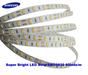 SAMSUNG LED Flexible Strip SMD5630 60leds/m