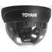 CCTV - Dome Camera