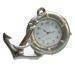 Anchorge mini clock