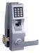 CFS-1800F Fingerprint Doorlock